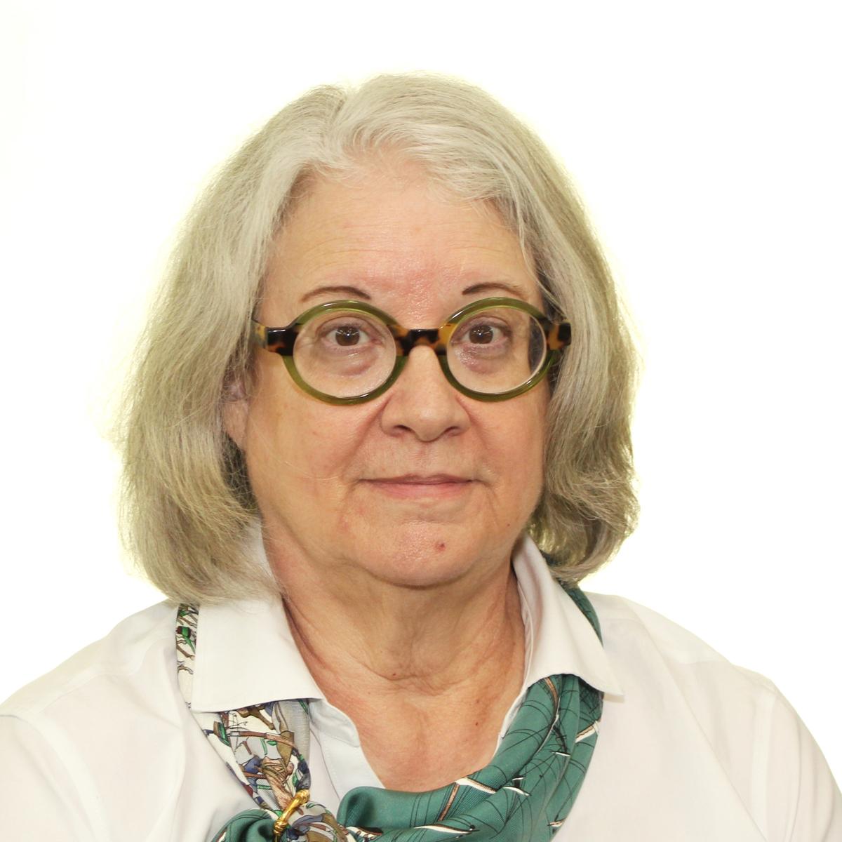 Nancy Durst Clementi, M.D.