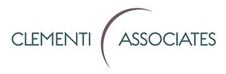Clementi & Associates Logo