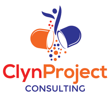 Clyn Project